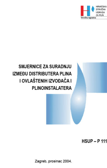 PR_111
