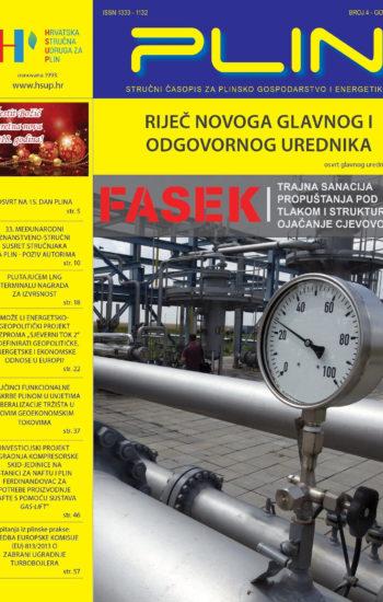 naslovnica_casopisa_web