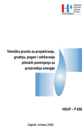 PR_650