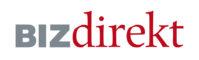 BIZdirekt-logo-199x60