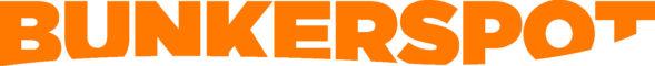 BUNKERSPOT-logo-589x60