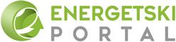 Energetski-portal-novi-logo-bez-teksta