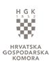 HGK-Primarni-SIVI-HR