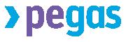 LogoPegas