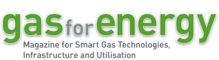 Logo_gas4energy_300dpi_RGB-219x60