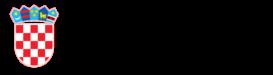 MZOE_HR_4C-273x75