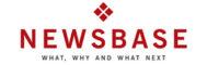 Newsbase-Logo-1-189x60