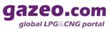 gazeo-com-logo