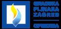 logo2016_gpzo-124x60