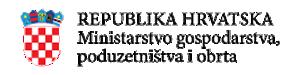ministarstvo-gospodarstva