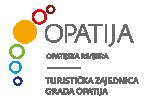 tz-opatija-logo-potpis-HR-1