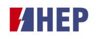HEP_RGB-200x80